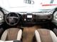 Adria MATRIX M 670SL 50 YEARS EDITIO, Fiat