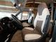 Adria MATRIX M 670 SL 50 YEARS EDITI, Fiat