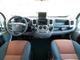 Knaus SPORT TRAVELLER 700 DG, Fiat