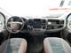 Adria Coral Sport S 573 XD, Fiat