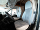 Carado 337T, Fiat