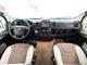Adria MATRIX M 650 SF 50 YEARS EDITI, Fiat