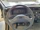 Riviera 560, Fiat