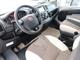 Adria Twin 600 SP Platinum, Fiat
