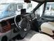 Hobby T 650 FLC Takaveto, Ford