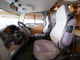 Dethleffs Advantage I6951 ALDE, Fiat