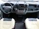 Mobilvetta P600, Fiat