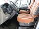 Eura Mobil QUIXTA 580 FB, Fiat
