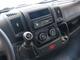 Adria Corall S 680 ST, Fiat