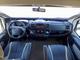 Kabe TM X740 LXL Crossover, Fiat