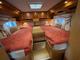 Kabe CM Travel Master WG, Fiat