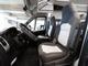 Adria TWIN SUPREME 640 SLB, Fiat