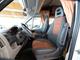 Elnagh Duge 420L, Fiat