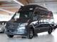 Kabe VAN 690 LB ALDE, Mercedes-Benz
