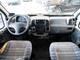 Adria 655 SP, Fiat