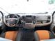 Karmann Davis 590 FB, Fiat