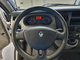 Adria IZOLA S 687 SPG, Renault