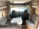 Kabe Travel Master 740 LGB, Fiat