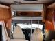 Hobby Siesta T 600 AK GFLC, Ford