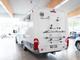 Hobby TOSKANA EXCLUSIVE 690 GFLC, Fiat