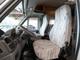 LMC Liberty TI 662, Fiat