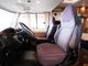 Dethleffs Globebus I 011, Fiat