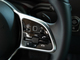 Bürstner Lyseo M T660, Mercedes-Benz