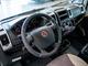Bürstner CAMPEO C 640 ACTIVE, Fiat
