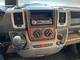 Hymer B 674 SL, Fiat