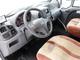 Dethleffs Advantage T 6571, Fiat