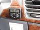 Niesmann+Bischoff Flair 7100, Mercedes-Benz