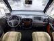 Dethleffs I5841 Elegance, Fiat