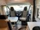 Roadcar 640, Fiat