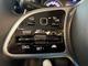 Rapido M96, Mercedes-Benz