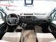 Adria Matrix Supreme M 667 SPS, Renault