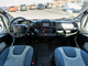 Dethleffs Trend T 7057 EB, Fiat