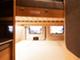 Weinsberg CARA TOUR 600, Fiat