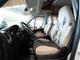 Sunlight T67, Fiat
