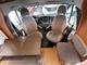 Adria Sport S 572 SL, Fiat