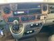 Dethleffs Esprit RT 6844, Renault