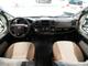 Adria Twin SPX, Fiat
