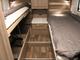 Kabe Travel Master M C 740 LB, Fiat