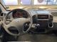 LMC LIBERTY 6000 TI, Fiat