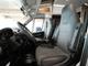 Adria MATRIX 670 SC, Fiat