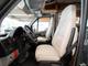 Hymer Van 520 S, Mercedes-Benz