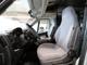 Dethleffs Trend T 7057, Fiat