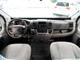 LMC LIBERTY TOURER 590, Fiat