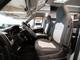 Adria TWIN 600 SPB, Fiat