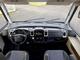 Sunlight I69L, Fiat